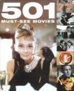 501 must - see movies