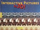 Interactive Picture in 3D !