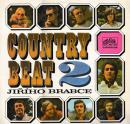 Country beat Jiřího Brabce 2