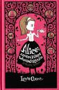 Alice´s Adventures in Wonderland (From the story by Lewis Carroll)