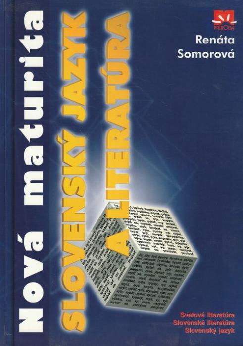 Testy zo slovenského jazyka a literatúry pre žiakov 9. ročníka ZŠ ... 040d3befabd