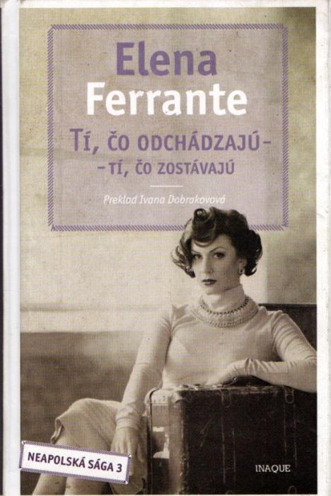 Česko - anglický obchodní slovník - Závada Dušan - antikvart.sk a3efc07a219