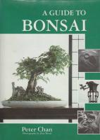 A Guide to Bonsai