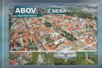 Abov z neba / Abov from heaven