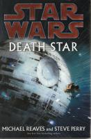 StarWars - Death Star