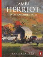 Seven Yorkshire Tale